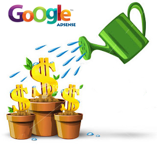 Google AdSense Optimization Tips and Tricks