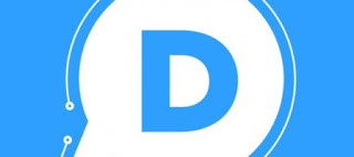 disqus comment system, blogger third party commenting system