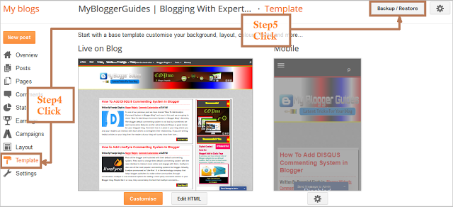 Integrate Intensedebate comment system, Intensedebate add blogger, install intensedebate to blogspot